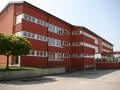 Mittelschule Lochau 2017 (1)