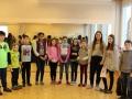 Mittelschule Lochau 2017 (2)