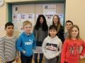 Mittelschule Lochau 2017 (3)