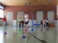 Mittelschule Lochau 2017 (4)
