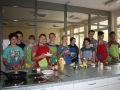Mittelschule Lochau 2017 (6)