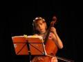 Musikalisch-in-die-Ferien-2019-11