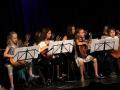 Musikalisch-in-die-Ferien-2019-2
