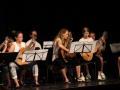 Musikalisch-in-die-Ferien-2019-3