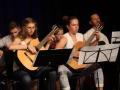 Musikalisch-in-die-Ferien-2019-4