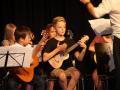 Musikalisch-in-die-Ferien-2019-5