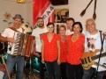 Musiknacht II 2018 (5)