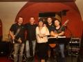 Musiknacht Hörbranz 2017 (51)