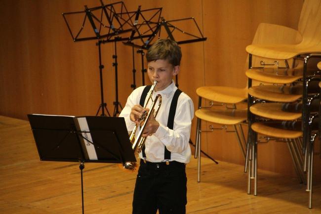 Musikschule Muttertagskonzert 2018 (10)