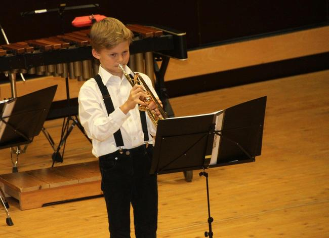 Musikschule Muttertagskonzert 2018 (11)