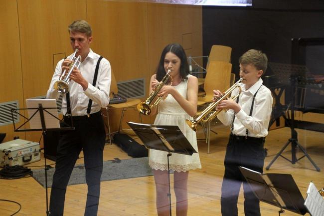 Musikschule Muttertagskonzert 2018 (12)