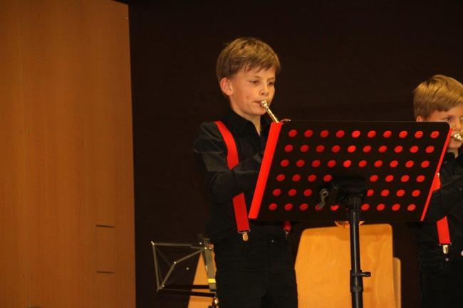 Musikschule Muttertagskonzert 2018 (18)