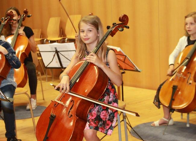 Musikschule Muttertagskonzert 2018 (19)