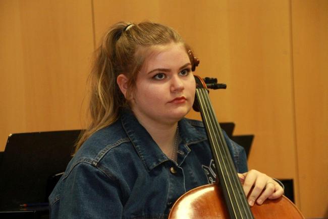 Musikschule Muttertagskonzert 2018 (21)