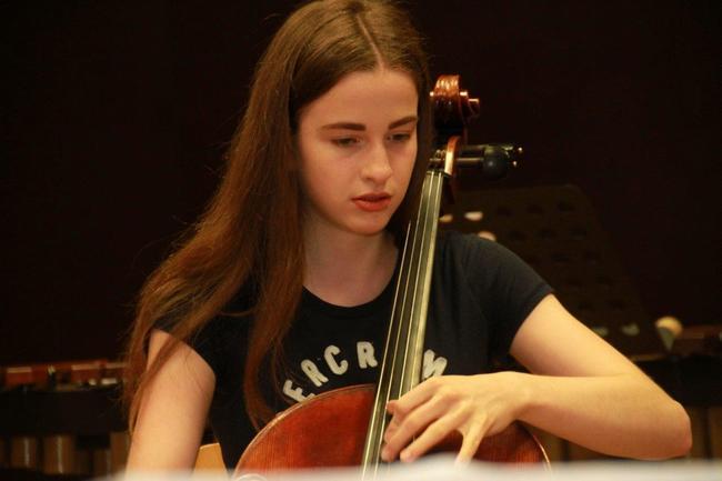 Musikschule Muttertagskonzert 2018 (22)