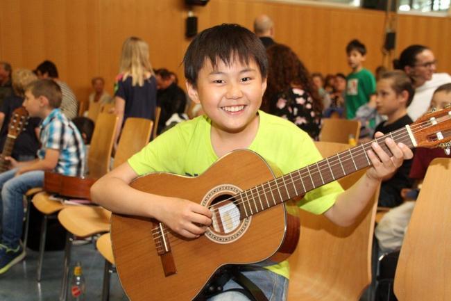 Musikschule Muttertagskonzert 2018 (25)