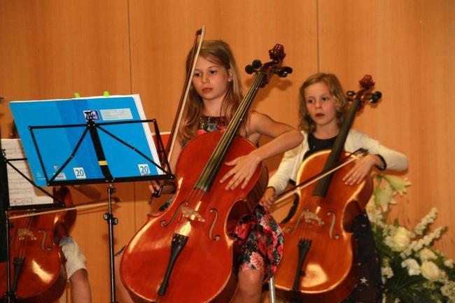 Musikschule Muttertagskonzert 2018 (27)