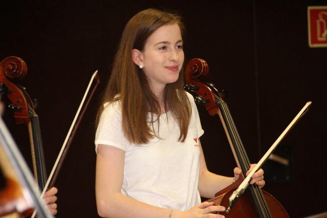 Musikschule Muttertagskonzert 2018 (29)