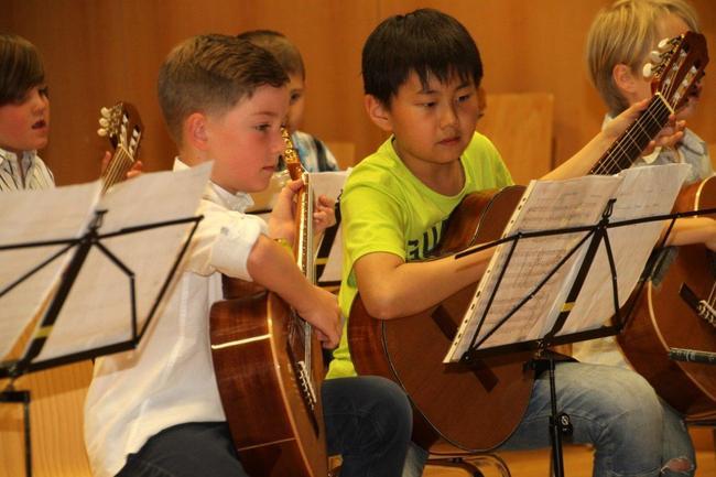 Musikschule Muttertagskonzert 2018 (31)
