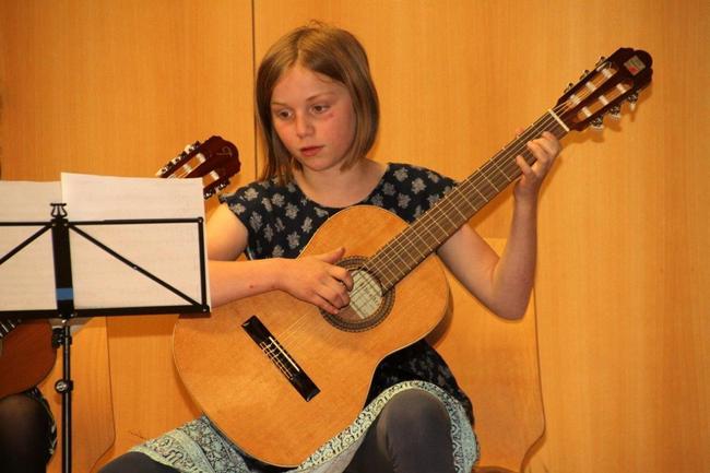 Musikschule Muttertagskonzert 2018 (32)