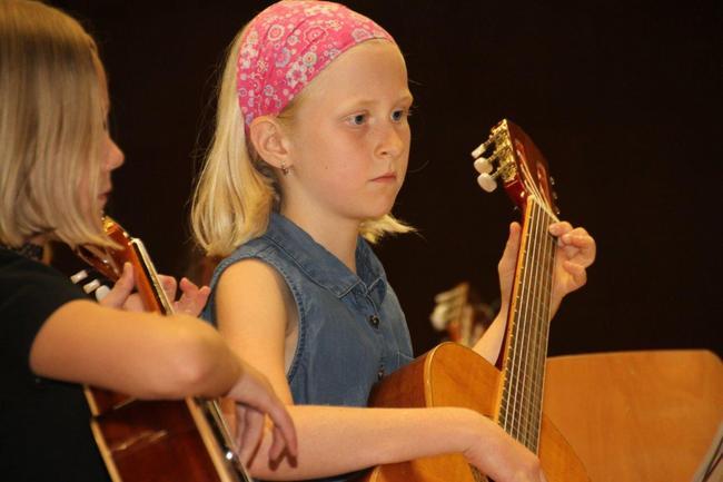 Musikschule Muttertagskonzert 2018 (34)