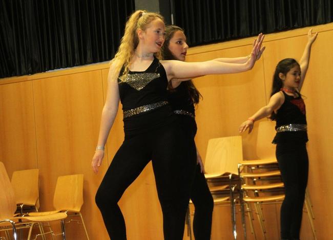 Musikschule Muttertagskonzert 2018 (43)