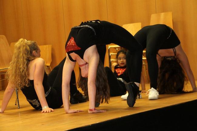 Musikschule Muttertagskonzert 2018 (45)