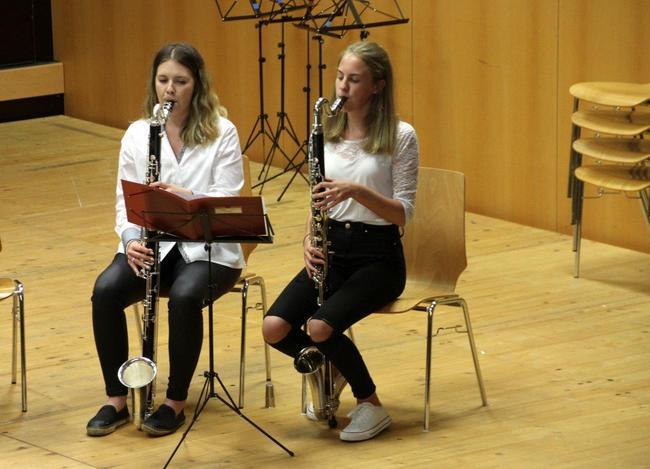 Musikschule Muttertagskonzert 2018 (7)