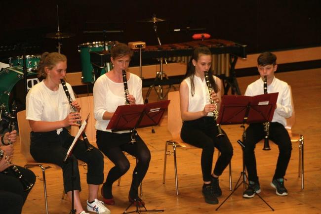 Musikschule Muttertagskonzert 2018 (8)