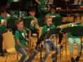Musikschule Muttertagskonzert 2018 (1)