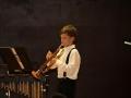 Musikschule Muttertagskonzert 2018 (13)