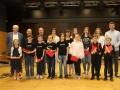Musikschule Muttertagskonzert 2018 (15)