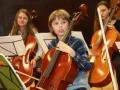 Musikschule Muttertagskonzert 2018 (20)