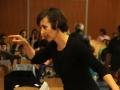 Musikschule Muttertagskonzert 2018 (23)