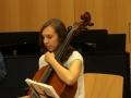 Musikschule Muttertagskonzert 2018 (24)