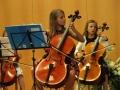 Musikschule Muttertagskonzert 2018 (26)
