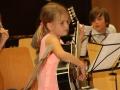 Musikschule Muttertagskonzert 2018 (30)