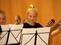 Musikschule Muttertagskonzert 2018 (33)