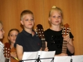 Musikschule Muttertagskonzert 2018 (35)