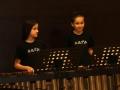 Musikschule Muttertagskonzert 2018 (36)