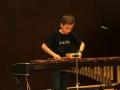 Musikschule Muttertagskonzert 2018 (37)