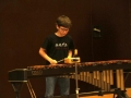 Musikschule Muttertagskonzert 2018 (38)