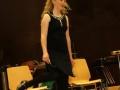 Musikschule Muttertagskonzert 2018 (39)