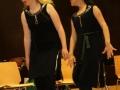 Musikschule Muttertagskonzert 2018 (40)