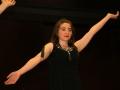 Musikschule Muttertagskonzert 2018 (41)