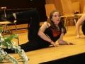 Musikschule Muttertagskonzert 2018 (44)