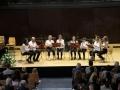 Musikschule Muttertagskonzert 2018 (6)