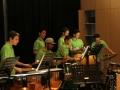 Musikschule Leiblachtal 2017 (11)