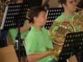 Musikschule Leiblachtal 2017 (12)