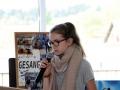 Musikschule Leiblachtal 2017 (14)